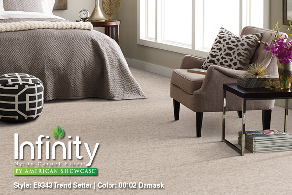 Carpet City Fort Walton Beach Fl Flooring On Sale Now